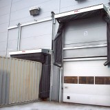 after – Container Logistic Dockshelter (A-TAD)