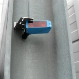 Photoelectric Proximity Sensor