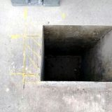 angular socket foundation for Crash Guard