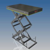 HT-2V Orba-Lift