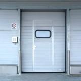 Kapı içinde kapı