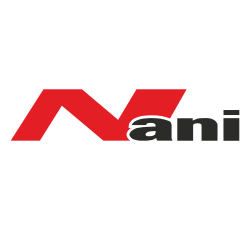 NANI Verladetechnik - Logo