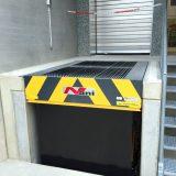 technische Sauberkeit mit CleaningLift