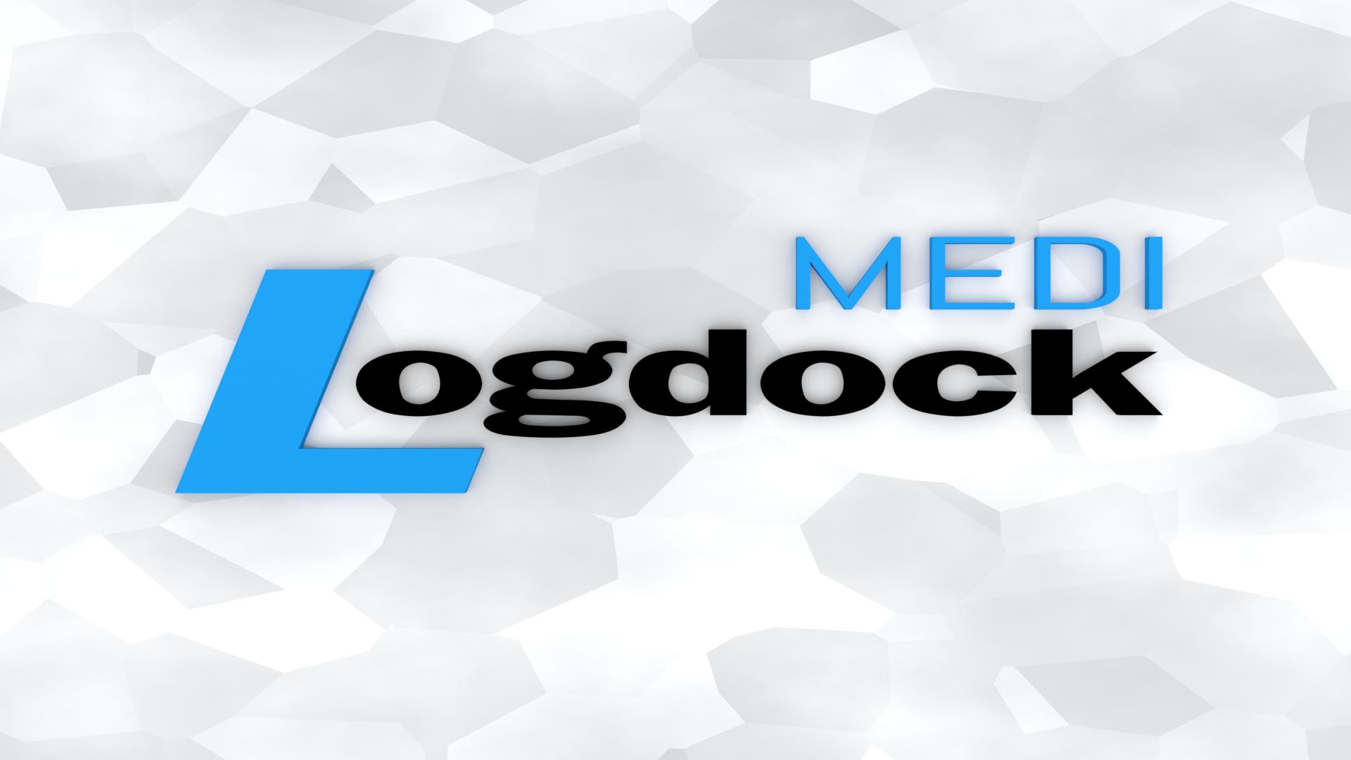 Logdock MEDI
